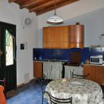 appartamento2_b