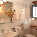 appartamento4_b