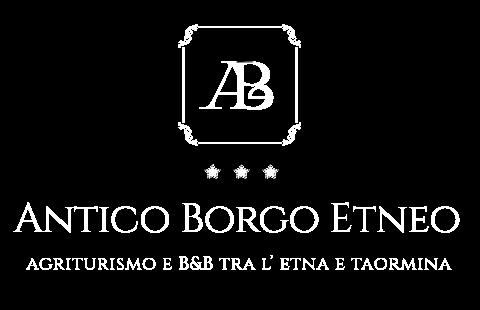 Antico Borgo Etneo
